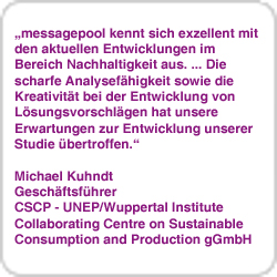CSCP_UNEP_Referenz_Icon_Kopie